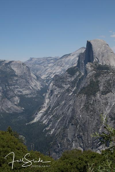 Yosemite 2018 -66.jpg