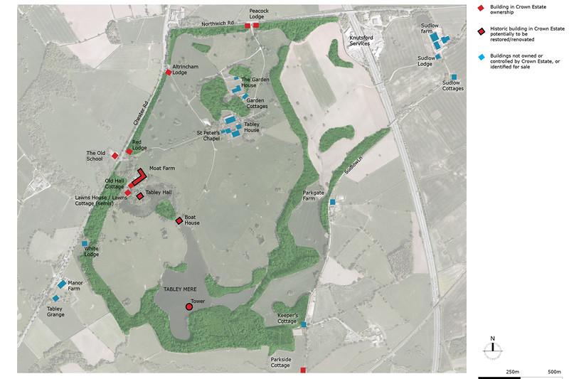 Landscape Strategy Slides2.jpg