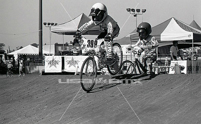1993-So Cal Natls-DelMar CA