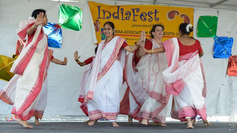 2013 IndiaFest-2639.jpg