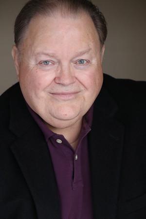 John Q. Wilson November 2019