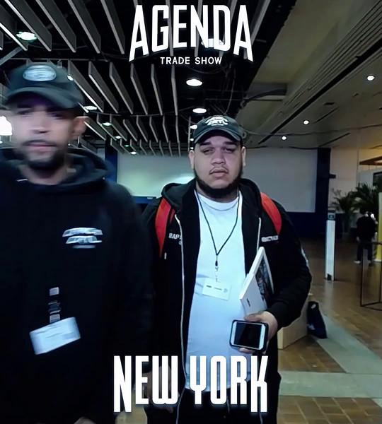 agendanyc_w2017_2017-01-24_10-23-19 {0.00-0.33}.mp4