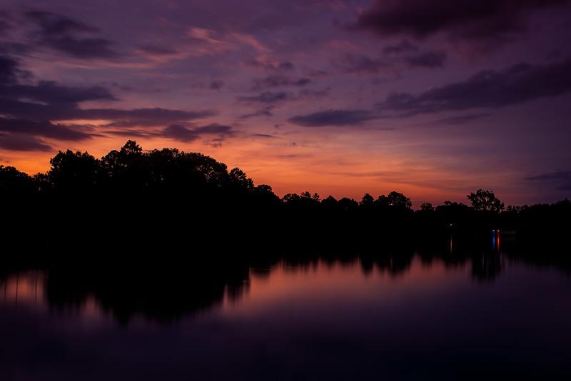 jovita sunset (1 of 1).jpg
