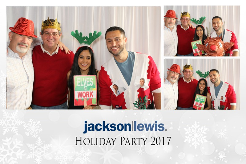 Jackson_Lewis_Holiday_2017_Prints_ (8).jpg