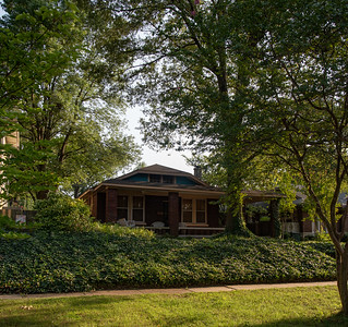 1669 Galloway Avenue Memphis