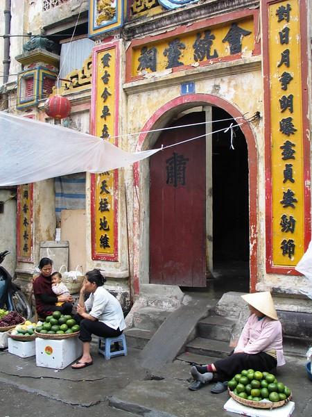Hanoi (34).jpg