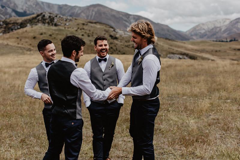 Brad + Stef Wedding-413.jpg