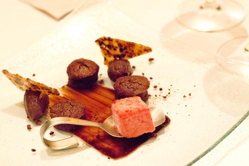 amber dessert.jpg