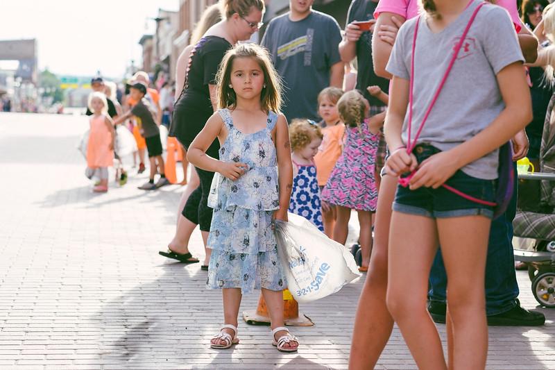Bridgefest 2016 181310.jpg