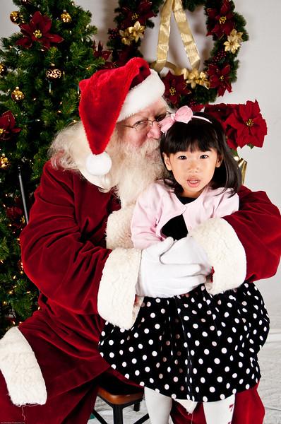KRK with Santa 2011-121.jpg