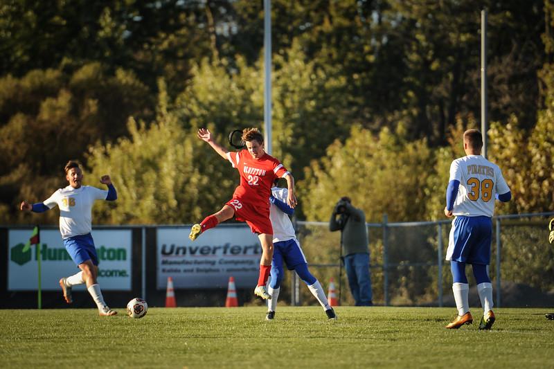 10-24-18 Bluffton HS Boys Soccer at Semi-Distrcts vs Conteninental-122.jpg