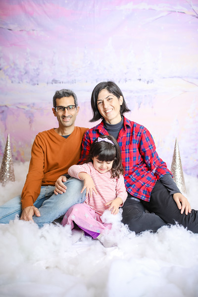 newport_babies_photography_holiday_photoshoot-6703.jpg