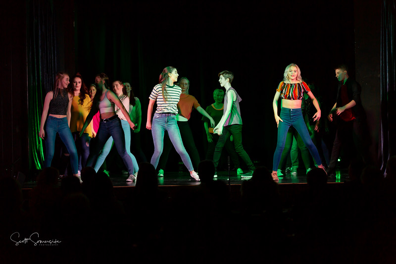 St_Annes_Musical_Productions_2019_649.jpg