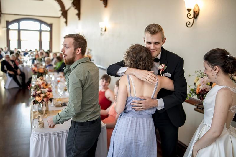 Adrienne & Josh Wedding (Remainder) 451.jpg