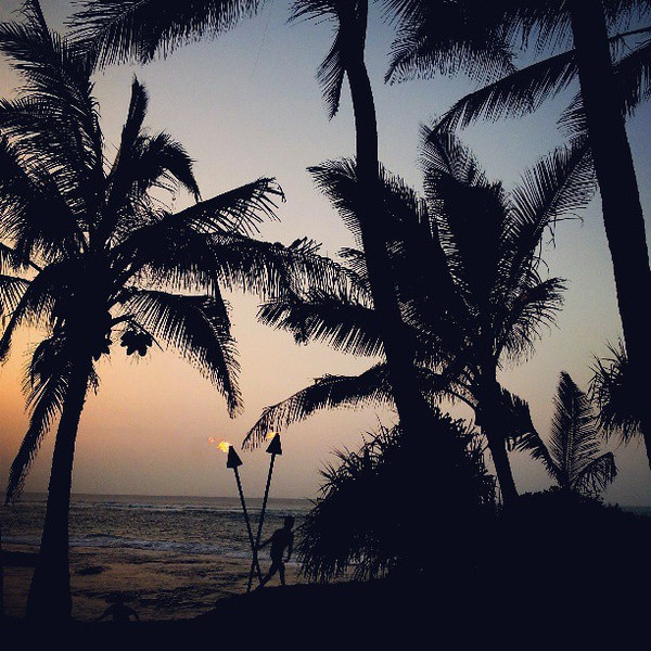 You_just_cannot_beat_a_Hawaiian_sunset..jpg