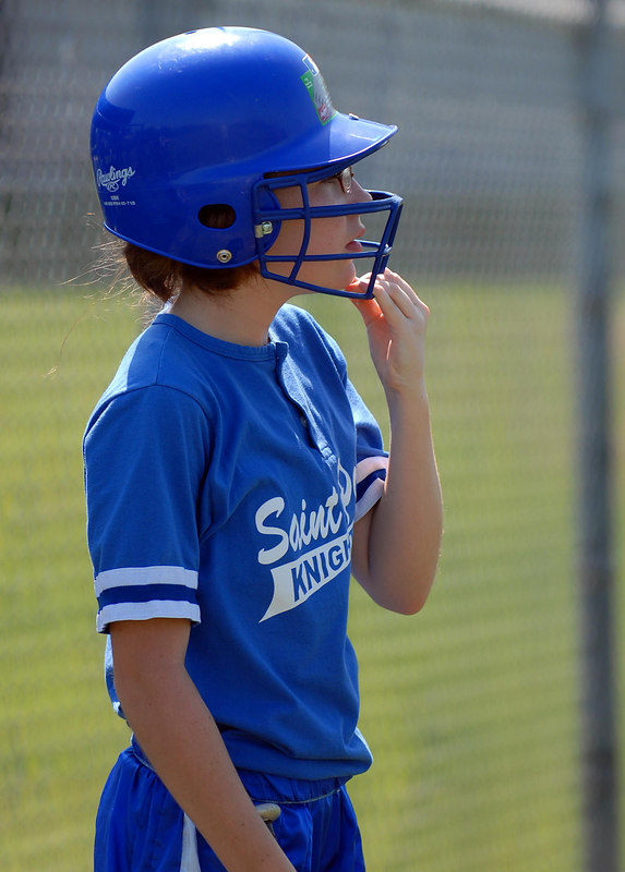 softball 6.jpg