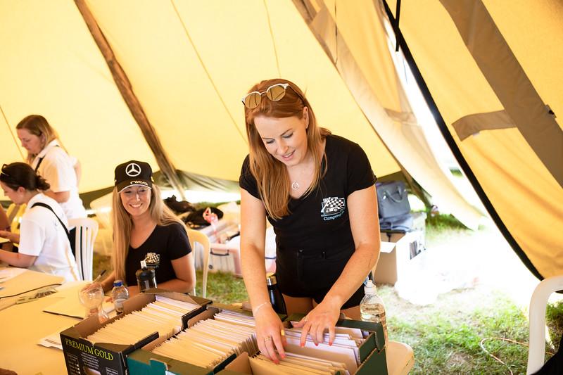 Camping F1 Spa Reception (35).jpg