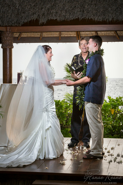 134__Hawaii_Destination_Wedding_Photographer_Ranae_Keane_www.EmotionGalleries.com__140705.jpg