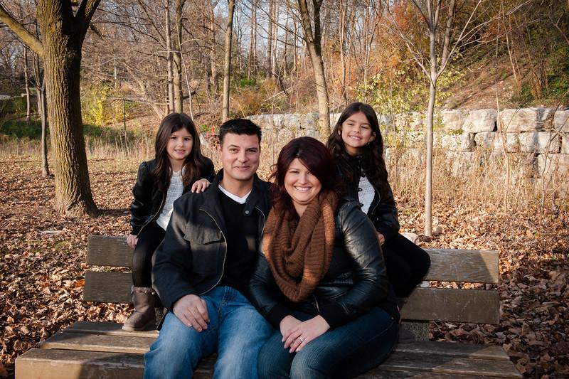 Teixeira Family_2012_CD_0623.jpg