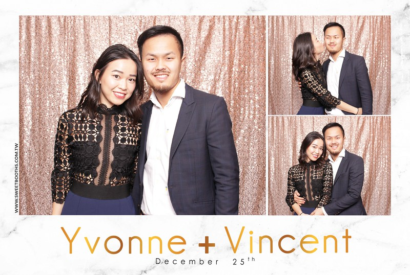 Yvonne.Vincent_12.25 (51).jpg