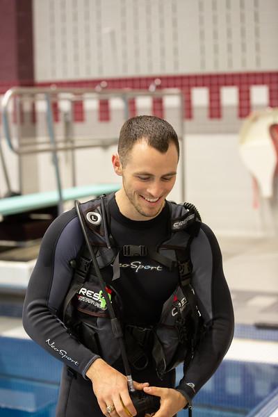 Aaron Cranford Diving_0020.jpg