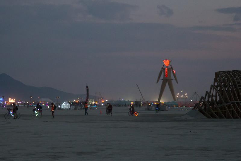 Burning Man 2014-7285.jpg