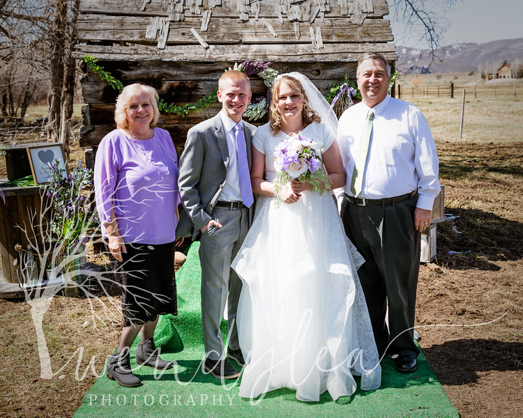 wlc Cheyanne Wedding3682020.jpg