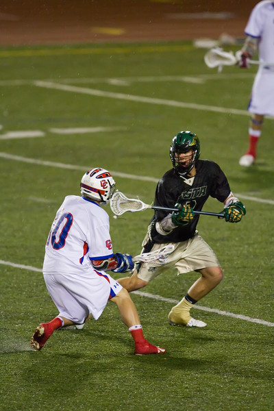 080506_Var Cherry Creek Playoff_099.jpg