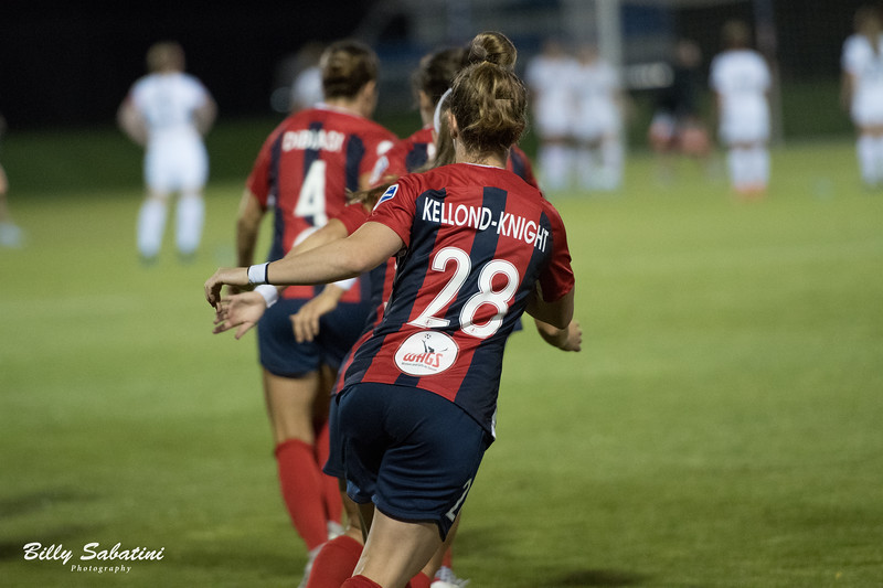 20190821 Spirit vs. Utah Royals 198.jpg