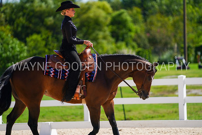 SMU Equestrian 2020 Wednesday Photo Shoot