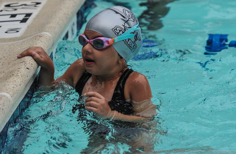 2016-07-09_HAC_SwimMeet_v_Dolphins@WestminsterDE_058.jpg