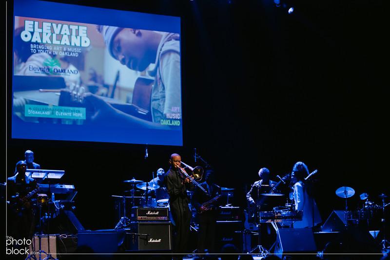 20140208_20140208_Elevate-Oakland-1st-Benefit-Concert-602_Edit_pb.JPG