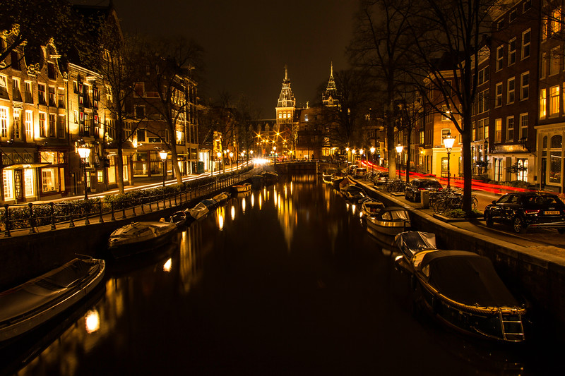 Netherlands 3.jpg