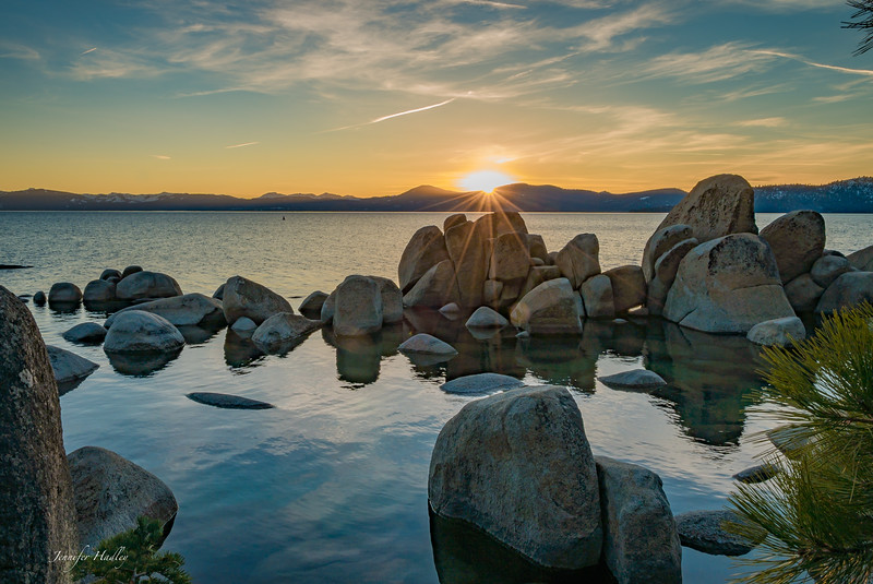 sunset tahoe sand harbor.jpg