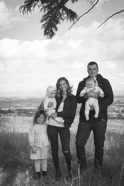 Urwin Family Photos-58.jpg