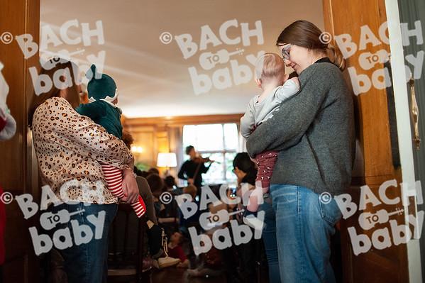 ©Bach to Baby 2019_Laura Woodrow_HampsteadBurghHouse_2019-18-12_ 37.jpg