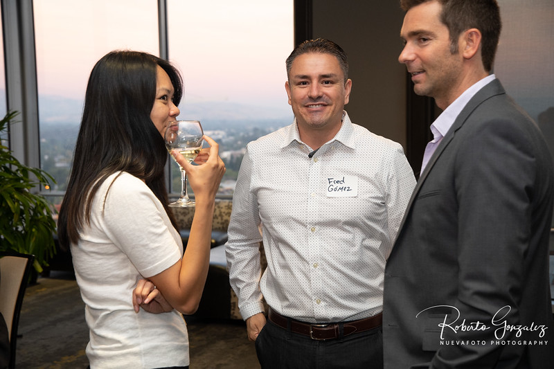 Capital Club Mixer Hispanic-48.jpg