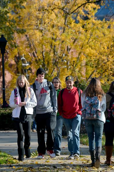 campus2624.jpg