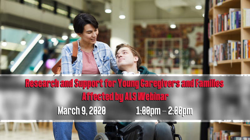 Research and Support for Young Caregivers and Families Affected by ALS.png