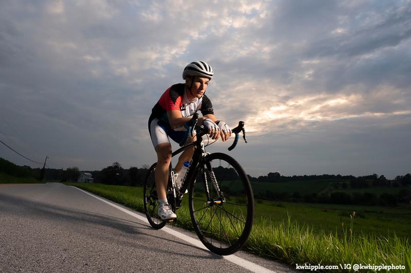 kwhipple_scott_max_bicycle_20190716_0271.jpg