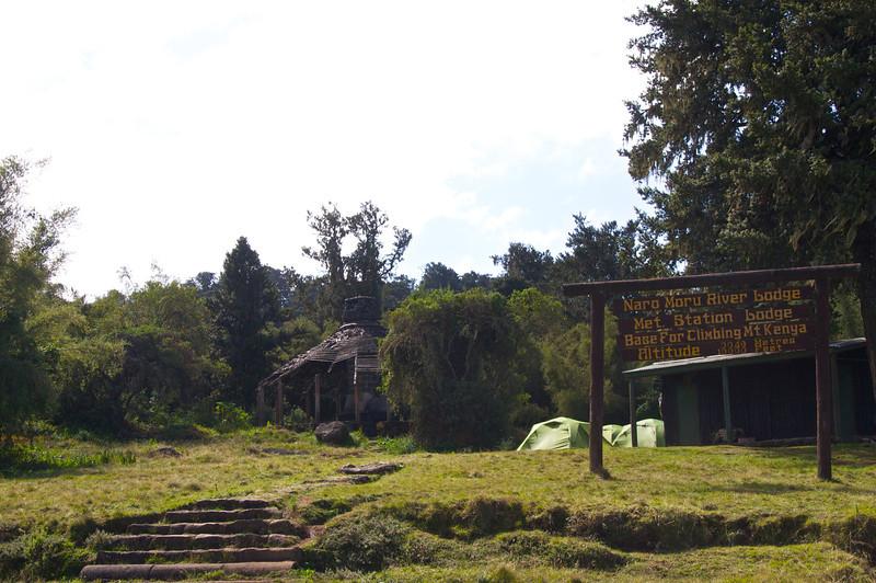 Kenya.Card3.02.2014 561