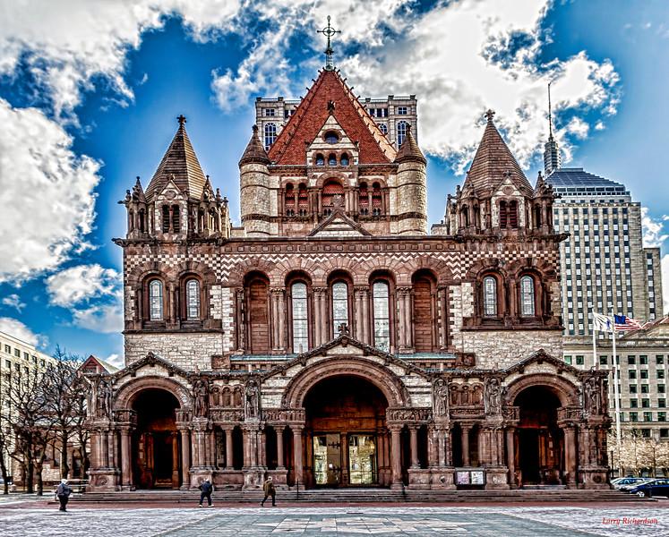 Trinity Church Boston.jpg