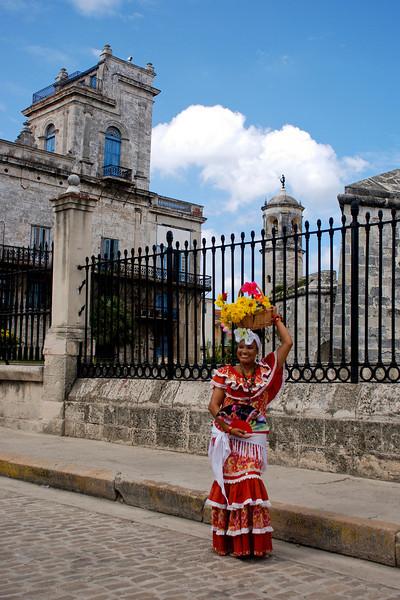 Cuba Habana red dress 2928 dancer.jpg
