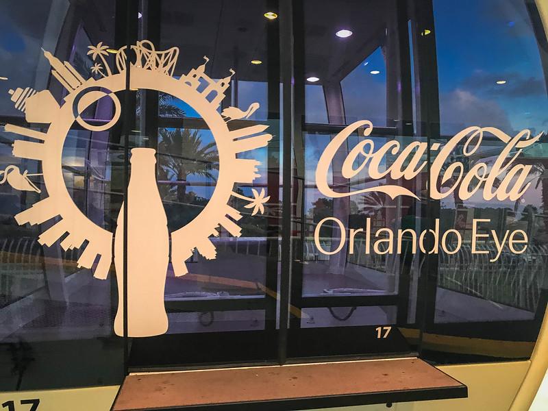 Orlando135.jpg