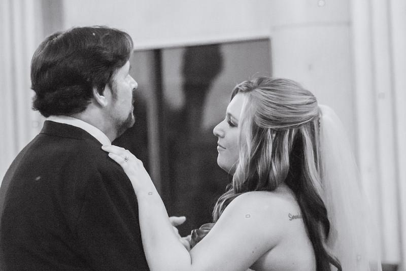 726-Helenek-Wedding16.jpg
