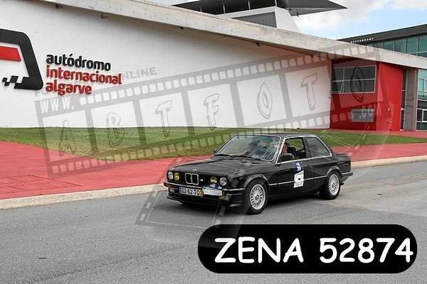 ZENA 52874.jpg