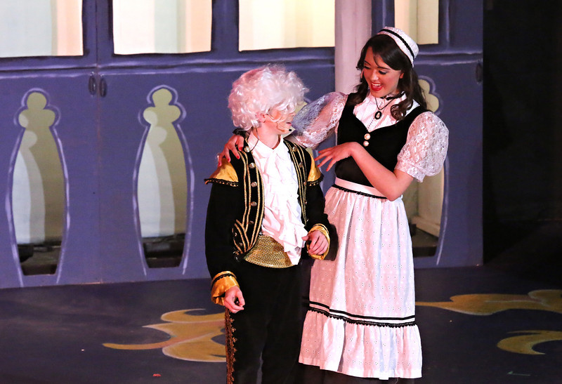 Debbie Markham Photo-Closing Performance-Beauty and the Beast-CUHS 2013-107.jpg