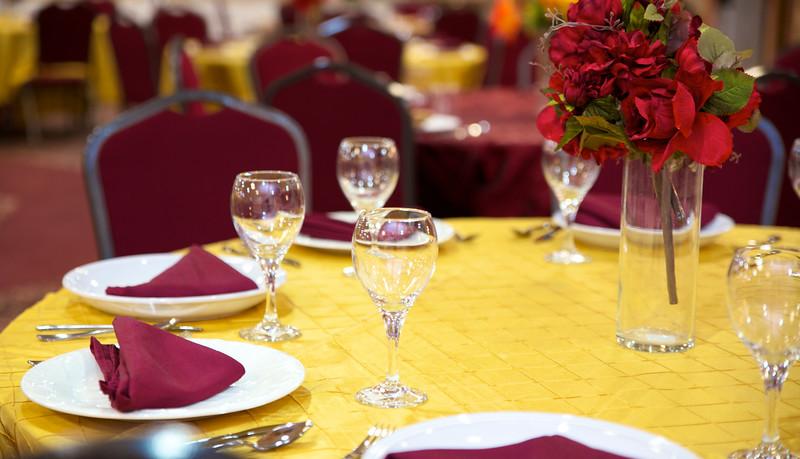 Elders Appreciation Dinner 005.jpg