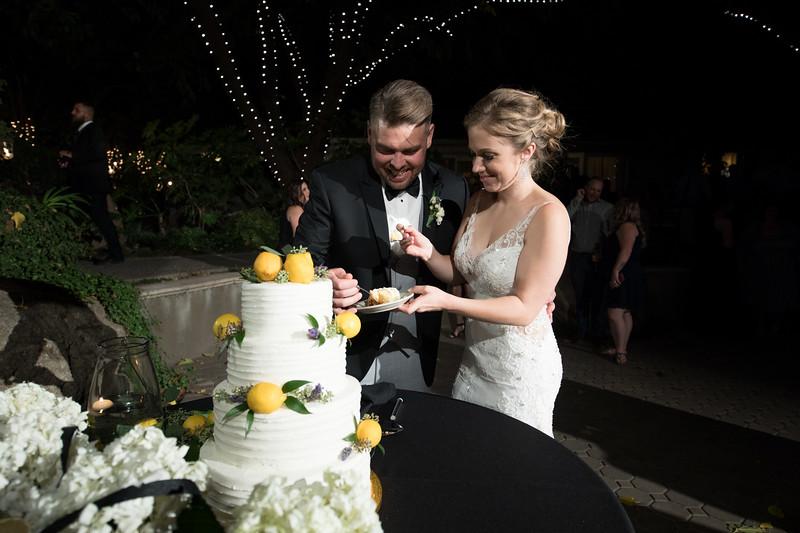 Hofman Wedding-876.jpg