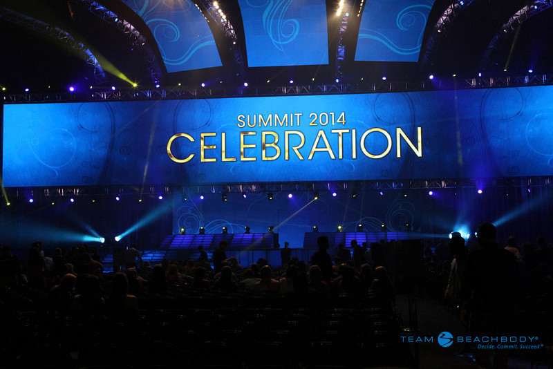 06-21-2014_Celebration_TF_0003.jpg